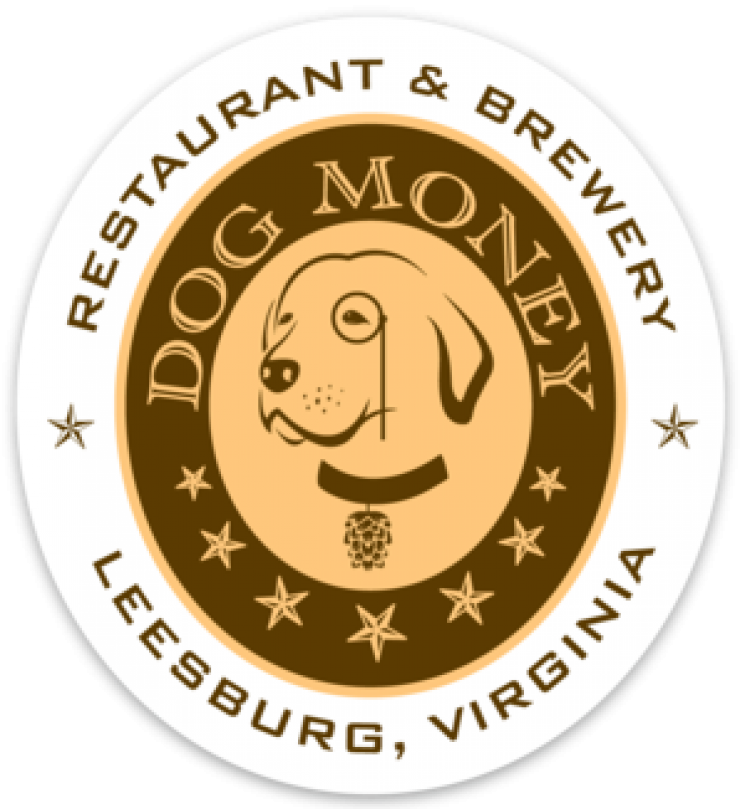 You've asked for it and now you've got it! Dog Money Restaurant & Brewery…
