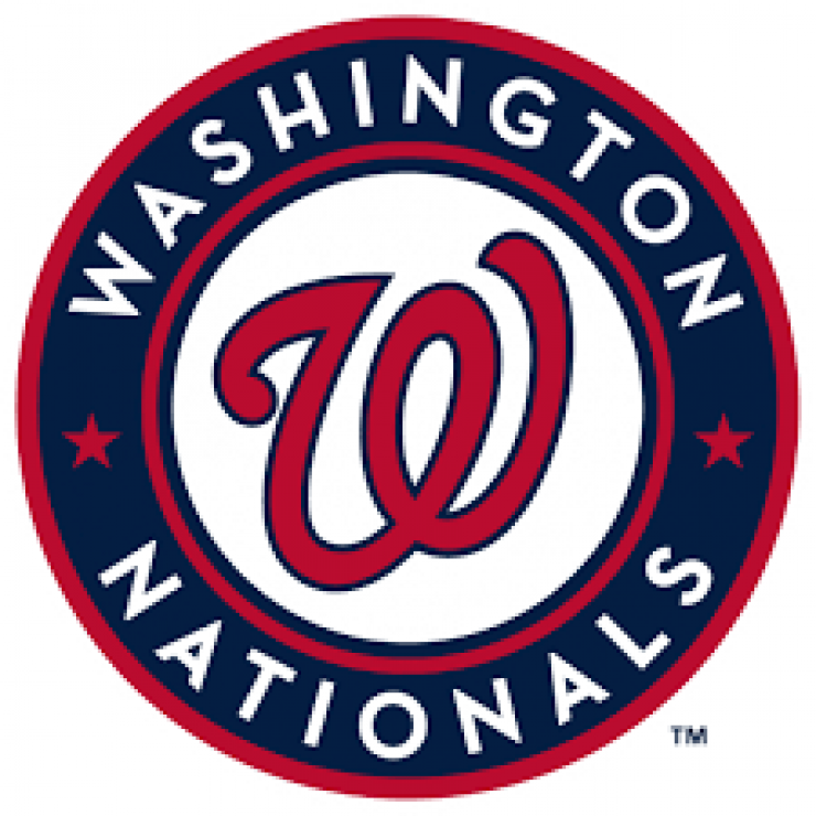 HTTR and GO NATS! If you haven't already settled into a comfortable spot to…