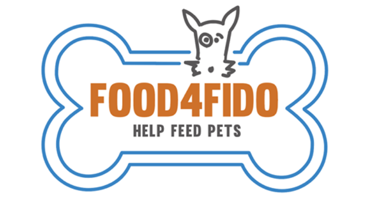 Food4Fido Holiday Photo Event!!